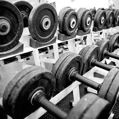 facility-gym3