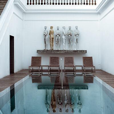 facility-pool1