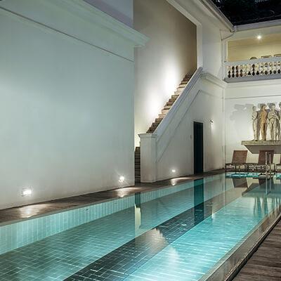 facility-pool3