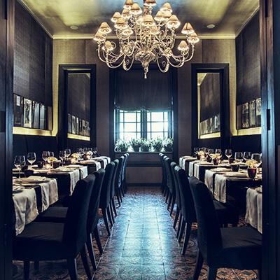 tintagel-dining-diningroom-1