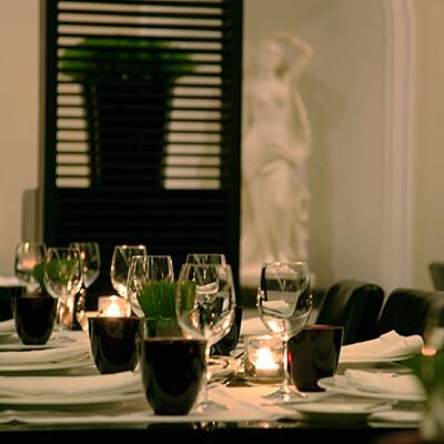 tintagel-dining-diningroom-3