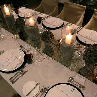 tintagel-dining-privatedining-4
